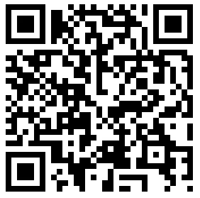【便民信息1204】桐城二手信息、房屋出售出租、求购求租、商铺转让信息