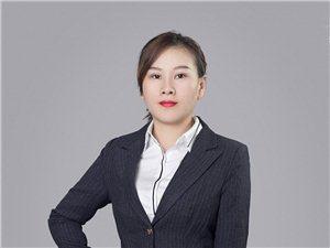 福州照相馆公司团体照、美业形象照、公司团队形象照、企业团队形象照