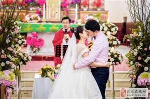 冬季婚礼给准新娘们的保暖小建议,请注意查收