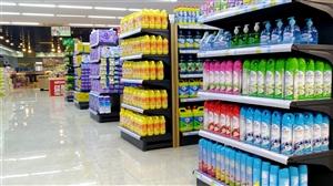董市又一家大型超市开业!活动这么猛,即将被挤爆...