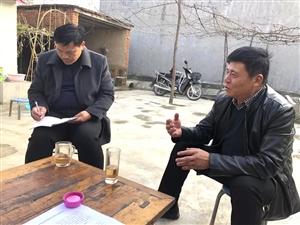 【最美扶贫人】退役军人李玉江:定了干、马上办,再大困难也不变