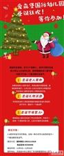 【置顶】喜迎圣诞,元旦狂欢!【游乐宝水上乐园】免费玩啦!!!