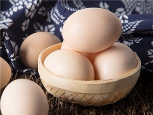 【�食男女】煮蛋�r�g表,教您煮出不同成熟度的水煮蛋