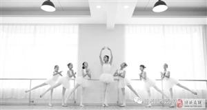 芭蕾神秘的美,可赏!可学!可敬!