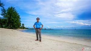 18年11月游新加坡 .印尼民丹岛/时安.天池    2