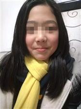 11岁女孩喝了妈妈煮的一碗汤药,竟然手脚变形,严重脑损伤!