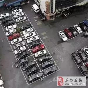 澳门威尼斯人赌场平台车主注意!涉及55万辆!这些车都被召回了!你的车还好吗?