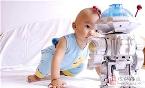 AI机器人(Robot)核心零部件简介