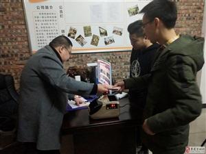 在华哥传媒,只有你不想做的,没有你得不到的