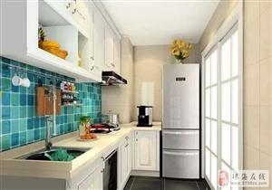 珠海厨房电路改造应注意哪些问题