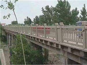 最新!唐山这里要新修一座桥!