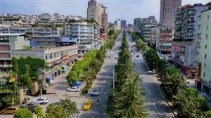 【晒晒2018成绩单】感受丰都城市管理的智慧化!