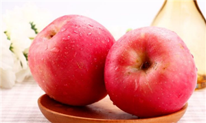 """它是医生最""""恨""""的水果!每天吃两个,年轻20岁!丰都人快吃起来!"""