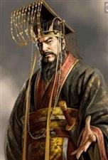 秦始皇的这个决策,让中国领先了世界2000年!