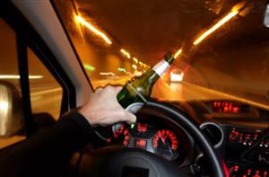 酒驾!真是屡禁不止,澳门威尼斯人游戏官网这些人因为酒驾遭了!