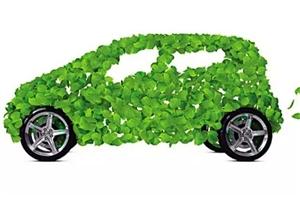 8个新能源汽车充电桩在如东县中医院安了家!