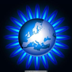 威尼斯人网上娱乐平台启动应急气源!用天然气的注意!