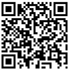 【便民信息1217】桐城二手信息、房屋出售出租、求购求租、商铺转让信息