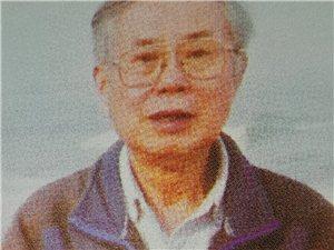 中国著名雕塑家――嘉积中学校友崔开宏