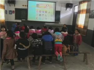倡议书:于都县新联会开展扶贫助学活动倡议