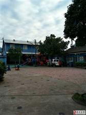 建水临街铺面带房屋(原蓝天幼儿园内)整幢出租