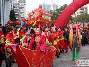 ��江彩�船被列入�h�_�^第三批非物�|文化�z�a
