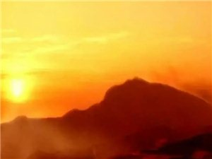 �S�山:�南安康�勺�毛公山