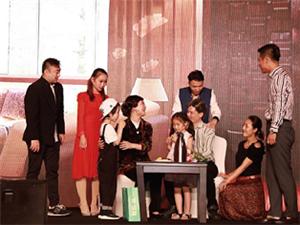 百亿嘉福 信丰城市战略级作品发布会12月22日盛大启幕,五大亮点抢先揭秘!