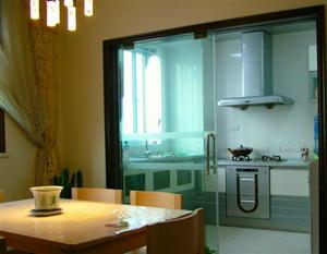 在建水清洗经验分享之:如何去除厨房角落的异味