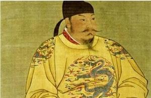 合阳故事――刘秀的传说