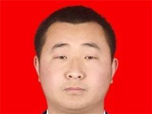 """【青・榜�印康谌��檬�大杰出青年""""魏文健""""事�E�介"""