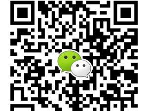 喜迎圣�Q,元旦狂�g!【游���水上��@】免�M玩啦!!!