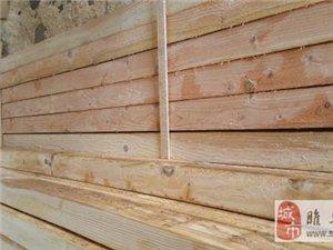 新乡工地木方价格一览表