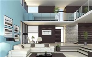 家装e站携手潢川建设银行有大动作了,除了买房子还能...