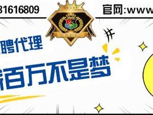 王者荣耀:小明跟李白我忍了,跟韩信也忍了,你跟着他有?#35009;?#29992;?