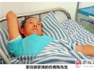 湖城医院骨科为老年人成功进行髋关节置换术获赞誉(图)