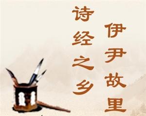 文化澳门博彩正规网址