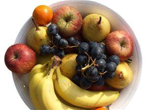 贪吃柑橘水果?可能会?#27427;?#36825;4个麻烦
