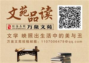 七律:纪念毛主席诞辰125周年(作者:李兴川)