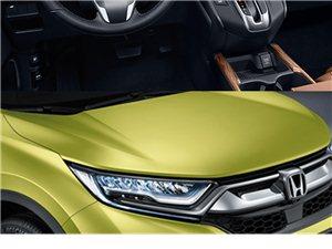 想买新车这里看:最新上市车型一览