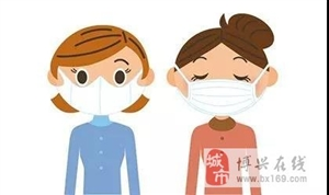 2018年最多人问的6个鼻炎问题,答案都在这儿了!