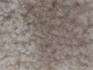 摸起来手感差不多,如何辨别真假羊绒产品?赶紧看看!