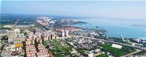海口三亚洋浦被列为国家物流枢纽布局承载城市!