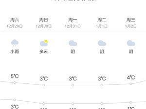 @所有人,明日起川渝10��高速省界收�M站�⑷∠�!元旦高速不免�M!