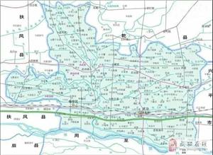 【武功故事】漠峪河,从我的家乡旁流过……(文:丁群练)