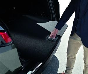 快来看看这些贴心配置你的车有吗?