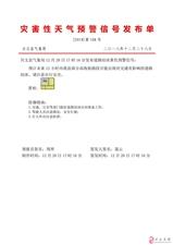 【百日安全】兴文公安交警12月28日路况提示