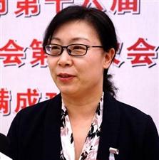 中共莱西市委副书记、市长姜水清2019年新年贺词