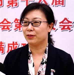 中共�R西市委副���、市�L姜水清2019年新年�R�~