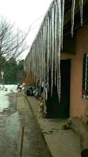 冬天,是甜蜜的!懵懂年少,不曾感觉冬天的寒冷。